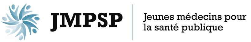 jmpsp